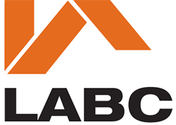 LABC Registered Details