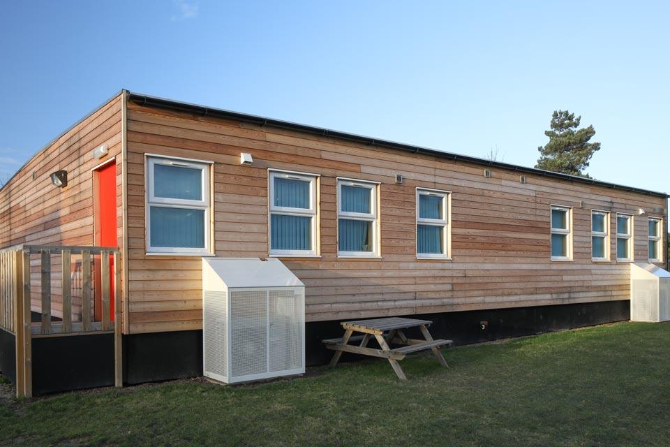 Little Waltham Primary School